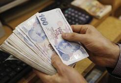 Kredi çekecekler dikkat Bankalar...