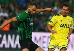 Mustafa Yumludan penaltı isyanı