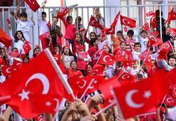 28 Ekim Pazartesi, 29 Ekim Salı günü resmi tatil mi Cumhuriyet Bayramı için heyecan dorukta 2019 Resmi tatiller