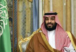 Suudi Prensten eşi benzeri görülmemiş teklif