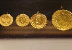 Altın ne kadar Hatfanın ilk gününde altın fiyatları