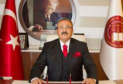 HSK Başkanvekili Mehmet Yılmaz: Hiçbir hakim savcıya ayrıcalık yapılamaz