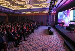 Dünyanın en büyük influencer buluşması İstanbul'da gerçekleşecek