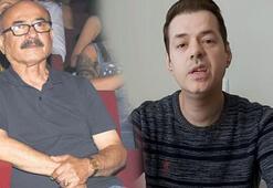 Engin Nurşaniden babası Ali Nurşaniye şok suçlama