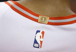 Hasretle beklenen NBAde yeni sezon başlıyor