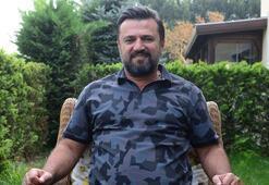 Bülent Uygun: Türkiyede yabancı sınırlaması getirilmesi  gerekiyor