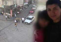 Emine Bulut cinayetinde 4 polise soruşturma talebi