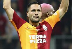 Florin Andone: Radamel Falcao rakibim değil