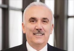 Yatırımcılar Türkiyeye güveniyor