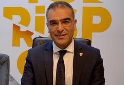 Kayserispor Başkanı Elcuman: Destek gecesindeki 8 milyonun sadece 1.7 milyon TLsi ödendi