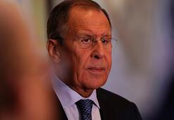 Rusya Suriyede terör tehdidinin önlenmesi için adım atılmasından yana