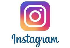 Instagram dondurma ve Instagram hesap silme nasıl yapılır