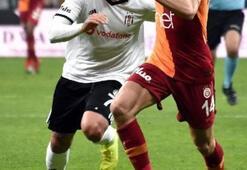 Beşiktaş Galatasaray maç biletleri satışa çıktı mı Maç ne zaman