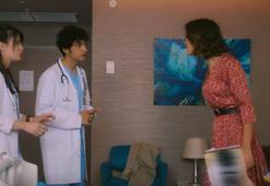 Mucize Doktor 7. yeni bölüm 2. fragmanı yayınlandı... Ali Ademi kurtarabilecek mi