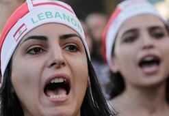 Lübnanda milletvekili maaşları yarı yarıya azalacak