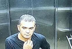 Son dakika | Kırmızı bültenle aranıyordu İstanbulda yakalandı