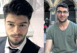 İki Türk gencinin şüpheli ölümü