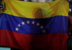 Venezuela ekonomisi ilk çeyrekte yüzde 27 küçüldü