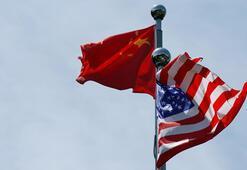 Çin ve ABD ticaret görüşmelerinde ilerleme sağlandı