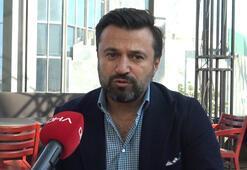 Bülent Uygun: 10 yıl içerisinde Anadoludan en az 2 şampiyon çıkacak
