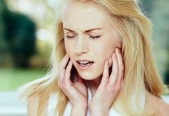 Çene ağrısı ciddi hastalıklara yol açabilir