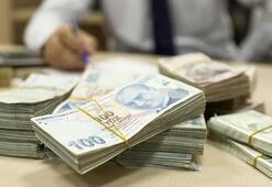 KOSGEBden girişimciler için yeni kredi programı