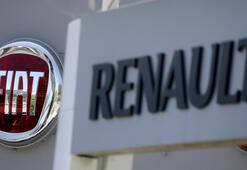 Renaultdan flaş Fiat açıklaması