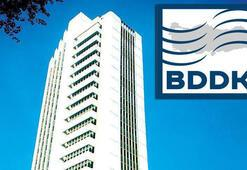 BDDKden yönetmelik taslağı