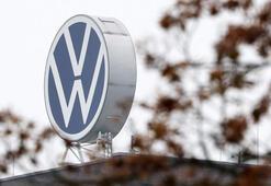 Son dakika... Volkswagenden flaş Türkiye açıklaması