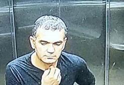 Kırmızı bültenle aranıyordu O FETÖcü tutuklandı