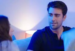 Afili Aşk 19. yeni bölüm fragmanı yayınlandı. Ayşe ile Kerem aynı yatakta