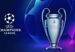 Galatasaray Real Madrid maçını şifresiz veren kanallar... Şifresiz mi