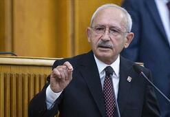 Kılıçdaroğlu: Adaleti buluncaya kadar mücadelemiz devam edecek