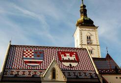 Hırvatistan Schengen onayını aldı