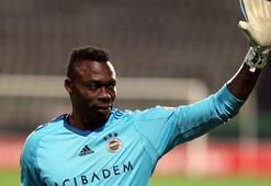 Kameni: Türk Telekom Stadı korkutucu