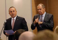 Son dakika: Rusya ile tarihi mutabakat İşte 10 maddelik anlaşma