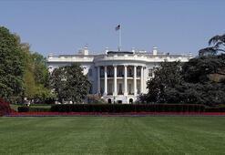 Beyaz Saray NYT ve Washington Postun aboneliklerini sonlandırıyor