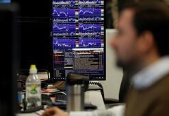 ABDde 6 yatırım bankacısı insider trading ile suçlandı