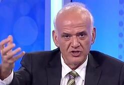 Ahmet Çakardan Fatih Terime imalı tweet