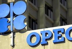 OPEC ve diğer üreticiler üretim kısıntısını artırmayı görüşecek