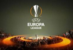 UEFA Avrupa Liginde Türk takımları sahaya çıkıyor