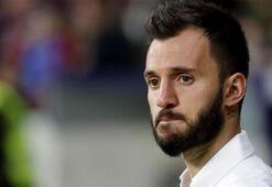 Emre Çolak Al Wehdayı FIFAya şikayet etti