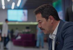 Zalim İstanbul 16. yeni bölüm fragmanı yayınlandı... Agahın planı ne