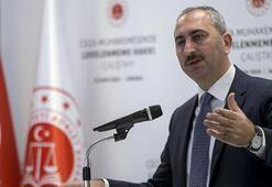 Abdulhamit Gül:Görüşmeler diplomasi zaferiyle sonuçlanmıştır