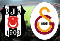 Beşiktaş-Galatasaray maç biletleri satışa çıktı mı Derbi maçı ne zaman