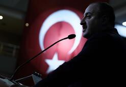 Bakan Varank: Faizler, enflasyon düştü, kurda istikrar yakalandı