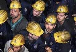 Yeni işçiler TTKya taze kan oldu