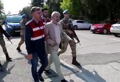 Eski Diyarbakır Büyükşehir Belediye Başkanı Mızraklı hakkındaki terör soruşturması