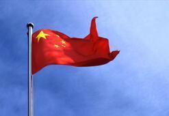 Çin, Soçi mutabakatının faydalı olmasını umuyor