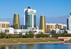 Kazakistan kuş gribi görülmeyen ülke ilan edildi